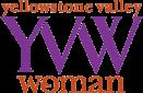 Yellowstone Valley Woman